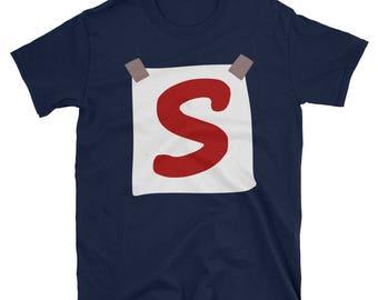 tweek and craig SOUTH PARK Short-Sleeve Unisex T-Shirt