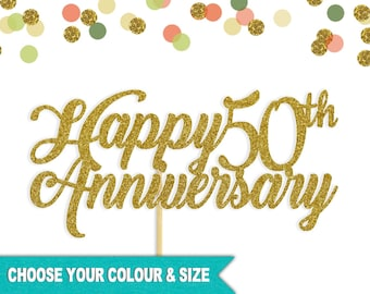 Image Result For Traditional Wedding Anniversary