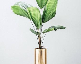 Flowerpot Sirio