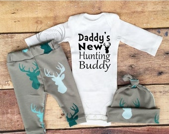 HURRY SALE ends TONIGHT, Baby Boy Coming Home Outfit,Newborn Boy Coming Home Outfit,Baby Boy,Boy Coming Home Outfit,Coming Home Outfit,Comin