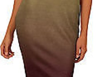 ProSphere Women's Texas State University Ombre Dress (TEXAS STATE)