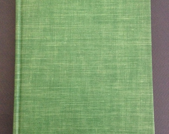 The Problem of Pain by C.S. LEWIS 1944 hardcover / early printing / Macmillan ... INKLING ...