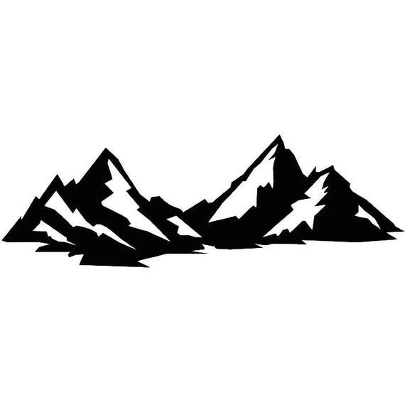Mountain Side 6 Rock Climbing Climb Skiing Colorado Rockies