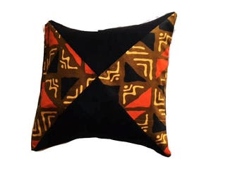 ARSINOE Cushion cover