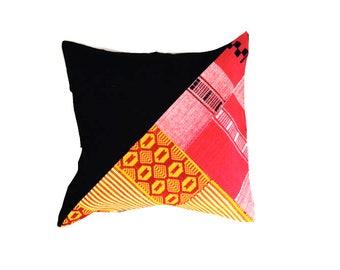 TINAE Cushion cover