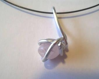 gemstone stone valuable aluminum