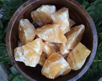 Calcite Crystals Healing Crystals Reiki