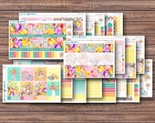 "May ""Tulips"" Kit Bundle 