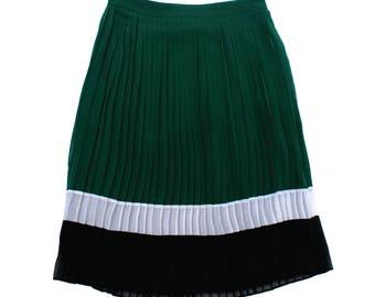 Palmers skirt