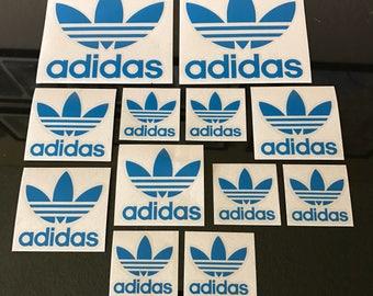 Red Bull Energy Stickers Skateboarding Die Cut Decal Sticker - Custom die cut vinyl stickers snowboard