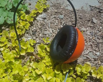 Team Fortress 2 Scout Cosplay Headset