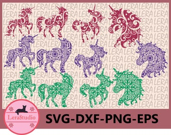60 % OFF, Unicorn Svg files, Animal SVG, Silhouette Studio, Cameo, Unicorn Svg, Dxf, Png, Eps, Ai File, Girls Unicorn svg, Vector Art