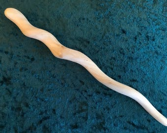 Spruce | 11 1/4"