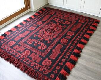 Carpet,186x137,kilim rug,virgin wool,hand woven rugs,Teppich,hotel,Tagesdecke Bettüberwurf,handgewebt,Webstuhl,weaving,loom,woven,handwoven