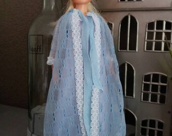 Sindy Misty Blue (no doll)