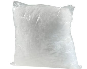 250 g filling material filling polyester pillows, dolls, beanbags, toy