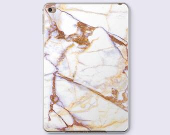 Marble iPad Air 2 Case iPad 3 Case iPad Mini 4 Case iPad 2 Case iPad Smart Cover iPad 3 Case Stone iPad Pro 9.7 Case iPad Mini 4 COCi043