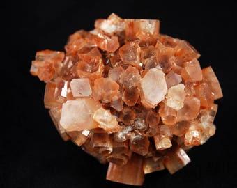 Aragonite Cluster (Large)