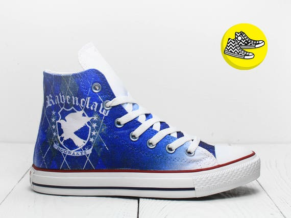 Converse Shoes Europe Usa Sizes