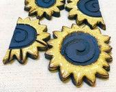 Happy Sunflower Handmade ...