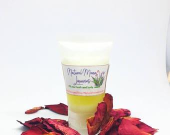 Pore minimizing mask, pore minimizer, pore minimizer best, pore cleaning mask, pore mask, mothers Day gift, organic skin care, organic.