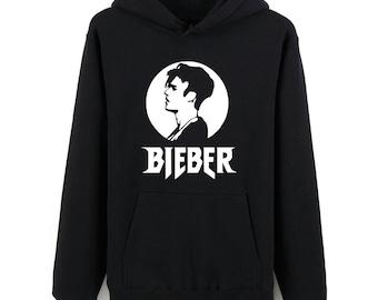 Justin bieber hoodie