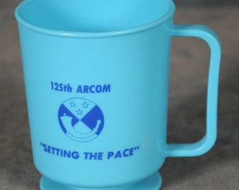 125th Arcom Setting The Pace Cup