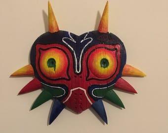 Majoras Mask XL