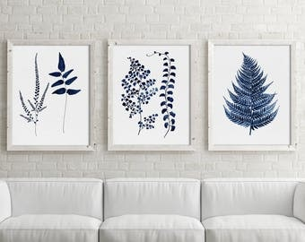 Set of 3 prints | Etsy