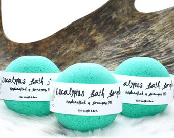 Galaxy bath bombs bath bombs galaxy bath bomb easter gift eucalyptus bath bombs bath bombs bath fizzy wholesale bath bombs bath bombs negle Image collections