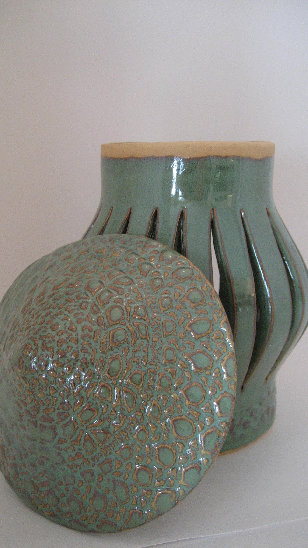 Slab built pottery lantern e1023101840514926m 4399 kitplusp slab built pottery lantern reviewsmspy