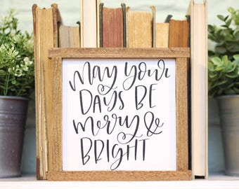 """6.5""""x6.5""""