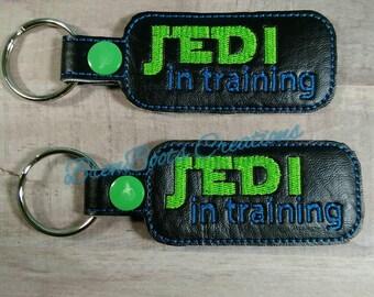 Star Wars key FOB) keychain