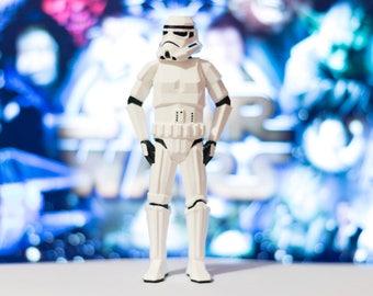 Stormtrooper | Star Wars