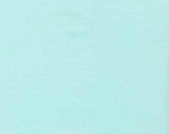 Fabric-Tinted Denim in Sea Glass - Cloud9 Fabrics