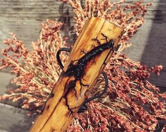 Awestruck Cedar Besom 3