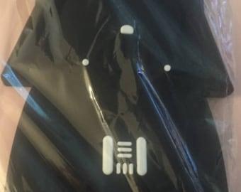 Darth Vader iPhone 7 Plus case