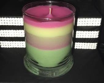 Candle - Medium