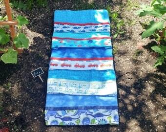 Kids' Pillowcases