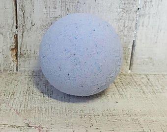 Lavender Bath Bomb