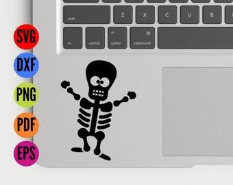 Skeleton Svg, Skeleton Cut Files, Skeleton Dxf, Skeleton Eps, Skeleton Vector, Skeleton Cricut, Skeleton cameo, Skeleton silhouette