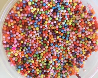 8oz Nerds Rope Floam