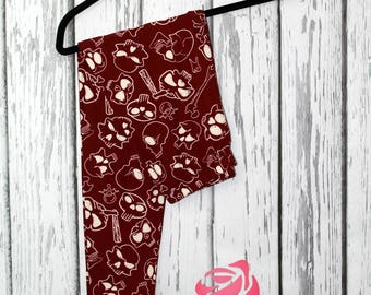 One Size Leggings!!! BUTTERY SOFT!!