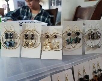 Handmade Jewelry from Hawaii