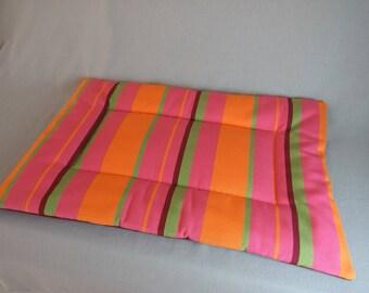 Carpet dog DECKCHAIR 52 x 83 cm
