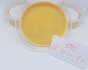 Mango madness wax melt