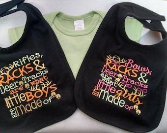 bibs, baby bibs, baby gifts,