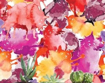 Removable creative color  wallpaper/Wallpaper/Peel and Stick/Self adhesive wallpaper/Creative wallpaper S120