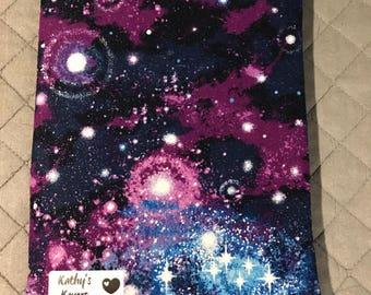 Galaxy Book Sleeve - Large