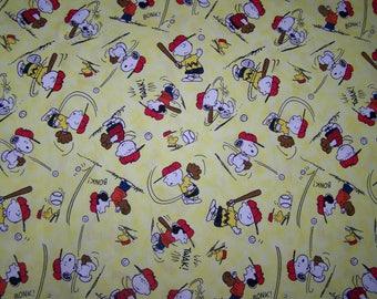 Peanuts All Stars